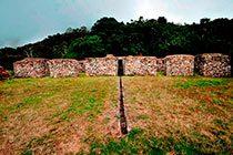 Fotos del camino del inca
